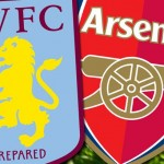 Aston Villa vs Arsenal - TEAM NEWS