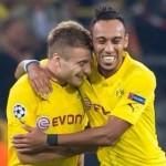 Borussia Dortmund 2-0 Arsenal - PLAYER RATINGS