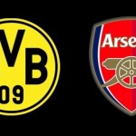 Borussia Dortmund vs Arsenal - TEAM NEWS