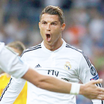 Man Utd Won't Break Bank To Sign Real Madrid Superstar Cristiano Ronaldo