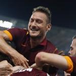 Francesco Totti 2