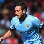 Frank Lampard 9