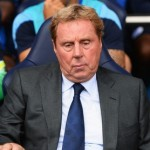 Harry Redknapp 1