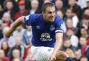 Liverpool 1-1 Everton - REPORT