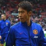 Shinji Kagawa 5