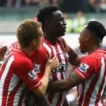 Swansea City 0-1 Southampton - REPORT