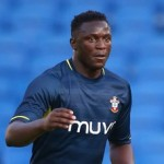 Arsenal Lining Up January Bid For Southampton Midfielder Victor Wanyama
