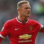 Wayne Rooney 24