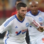 Andre-Pierre Gignac 1