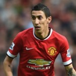 Carlo Ancelotti Takes Another Swipe At Man Utd Winger Angel di Maria