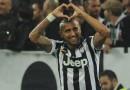 Arturo Vidal 12