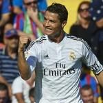 Cristiano Ronaldo 23