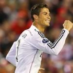 Cristiano Ronaldo 24