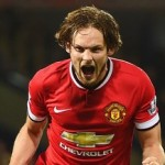 Daley Blind 10