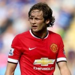 Daley Blind 9