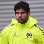 Arsenal Boss Arsene Wenger Admits He Wanted To Sign Diego Costa