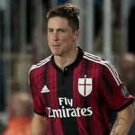 Fernando Torres 7