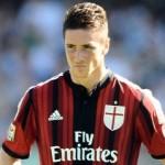 Fernando Torres 8