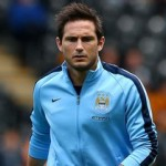 Frank Lampard 11