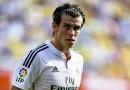 Gareth Bale 7