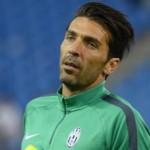 Gianluigi Buffon 2
