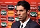 Gianluigi Buffon 3