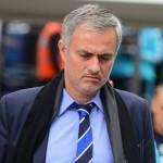 Jose Mourinho 12