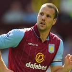 Aston Villa Demand £12 Million For Arsenal, Man Utd Target Ron Vlaar