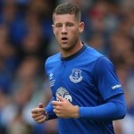 Ross Barkley 3
