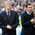 Sunderland v Arsenal - MANAGER QUOTES