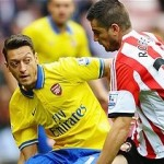 Sunderland v Arsenal - PREVIEW