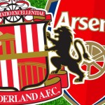 Sunderland v Arsenal - TEAM NEWS