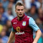 Tom Cleverley 3