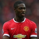 Tyler Blackett 1