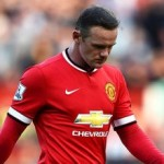 Wayne Rooney 27