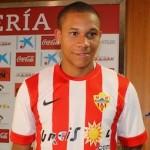 Wellington Silva 1