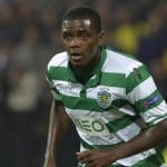 William Carvalho 2