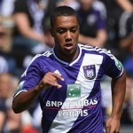 Arsenal, Man Utd, Liverpool Face European Competition For Youri Tielemans
