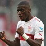 Stuttgart Prepared To Sell Man Utd, Chelsea Target Antonio Rudiger