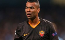 Ashley Cole 8