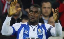 Athletic Bilbao 0-2 FC Porto - REPORT