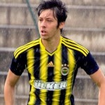 Batuhan Yayikci