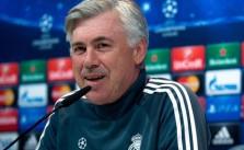 Carlo Ancelotti 7