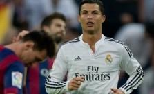 Cristiano Ronaldo 25