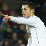 FC Basel 0-1 Real Madrid - REPORT