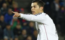 FC Basel 0-1 Real Madrid - REPORT