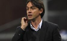 Filippo Inzaghi 2