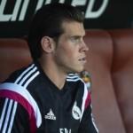 Gareth Bale 9