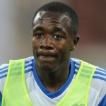 Arsenal, Man Utd Set To Do Battle For Marseille Midfielder Giannelli Imbula