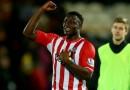 Hull City 0-1 Southampton - REPORT